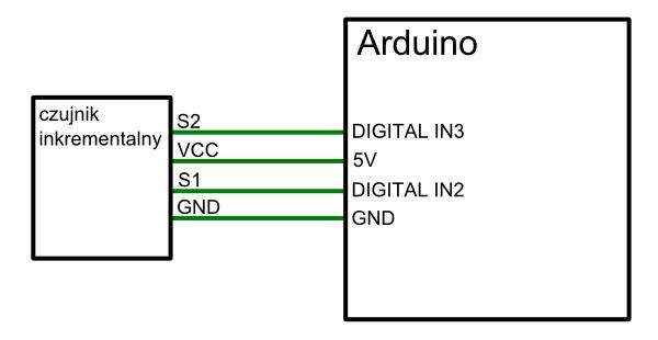 电路 电路图 电子 户型 户型图 平面图 原理图 600_310